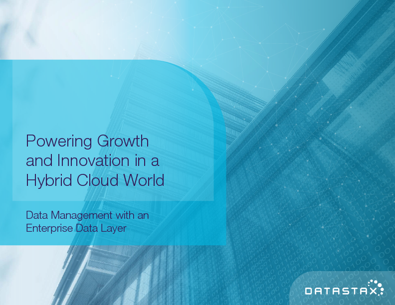 Thumb original datastax ebook powering growth and innovation in a hybrid cloud world