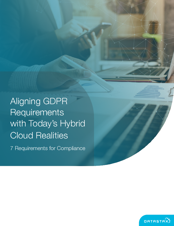 Square cropped thumb original datastax wp aligning gdpr requirements with todays hybrid cloud realities