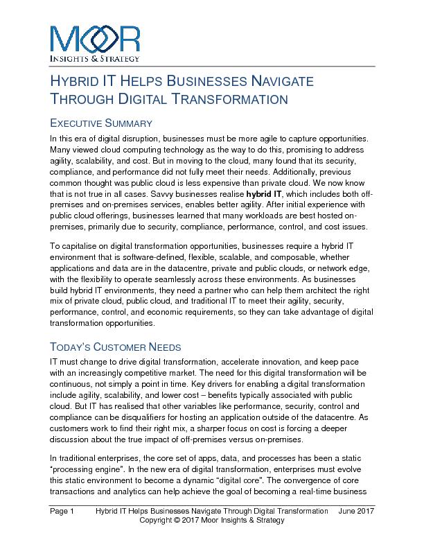 Thumb original hybrid it helps businesses navigate through digital transformation en