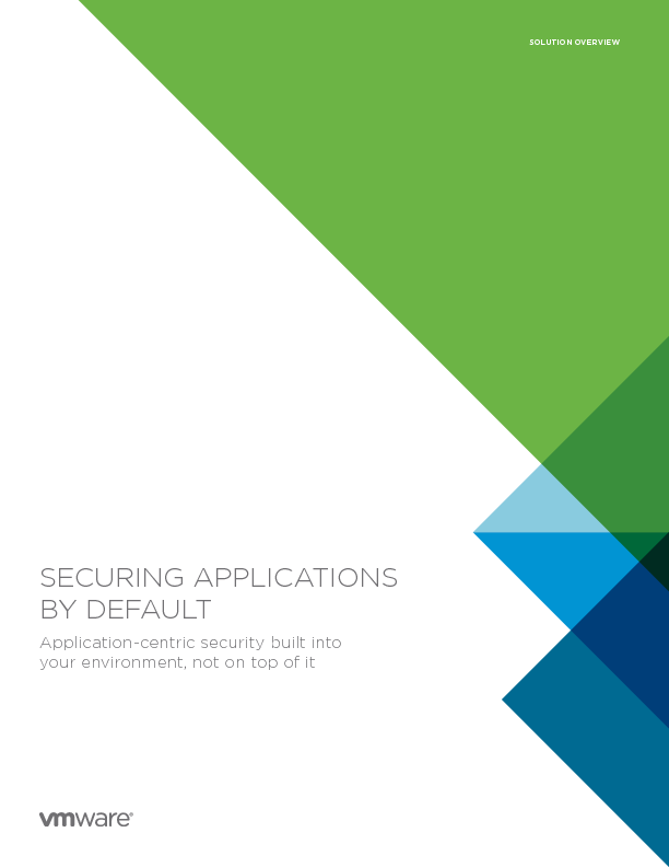 Cropped thumb original ts 0502   securing applications by default   en