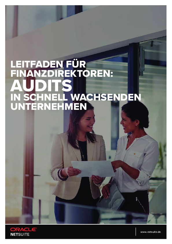 Thumb original 1wp finance directors guide auditing german
