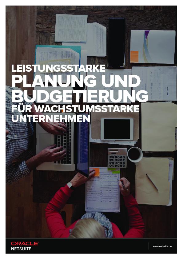 Thumb original wp pbcs high impact planning and budgeting german
