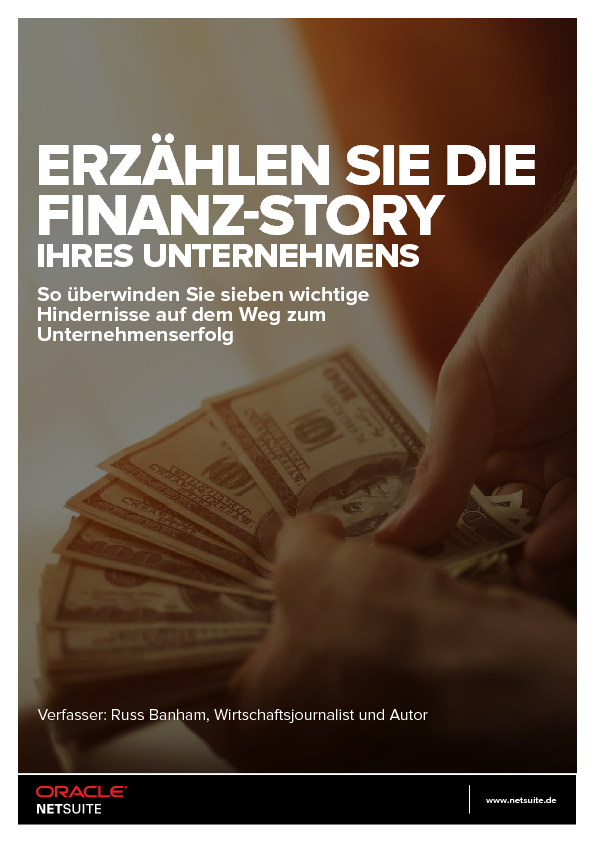 Thumb original wp the money story cash is king german