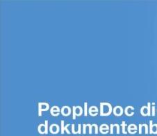 Square cropped peopledoc   io 2018 1716   webinar f4800652db304814