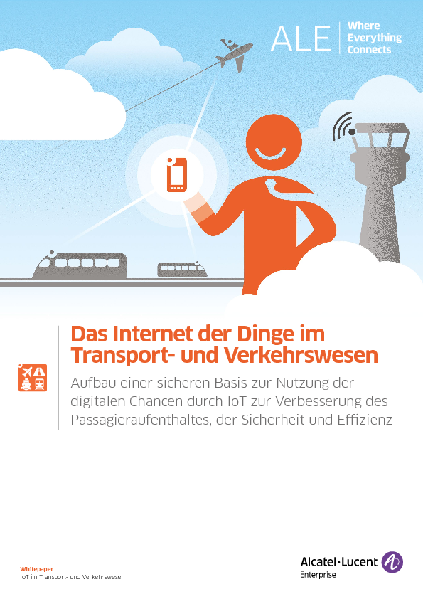 Thumb original iot for transportation solutionbrief de