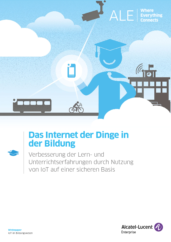 Square cropped thumb original iot   german  solution briefs pdfs iot for education solutionbrief de