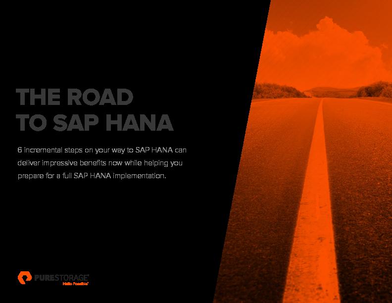 Square cropped thumb original purestorage road to sap hana en mar17
