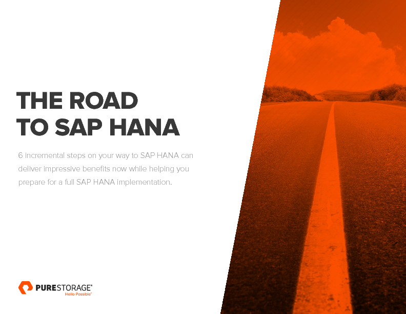 Thumb original purestorage road to sap hana en mar17