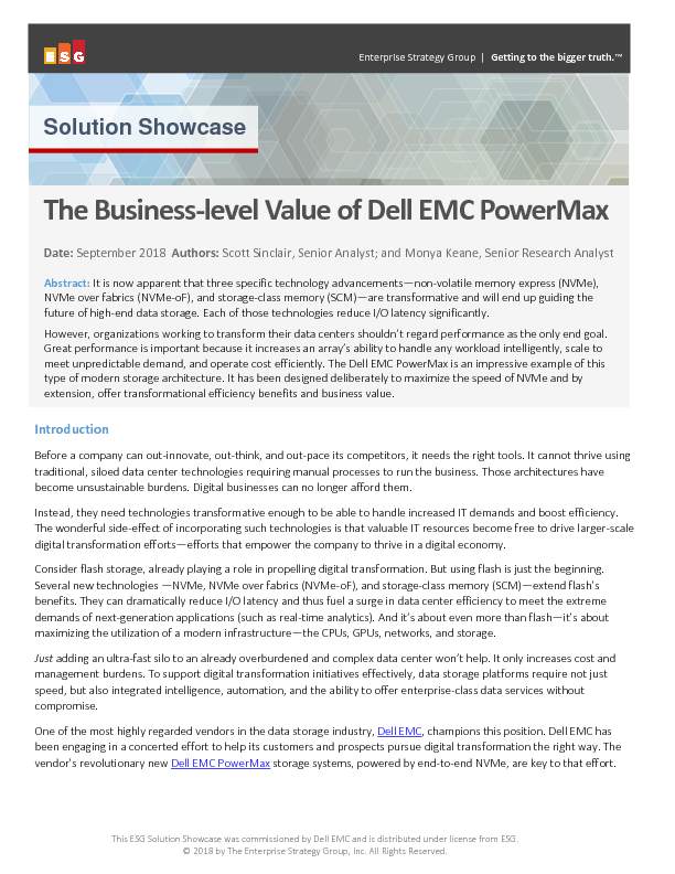 Thumb original esg the business  level value of powermax