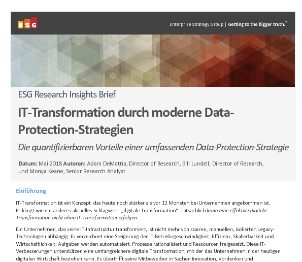 Square cropped thumb original third party report esg enabling it transformation with modern data protection strategies 3570f4c894e0cabb