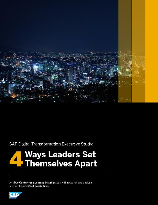 Thumb original oxford economics 4 ways leaders set themselves apart