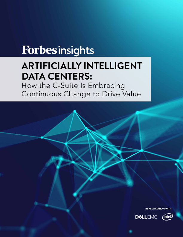 Cropped thumb original forbes insights artificially intelligent data centers