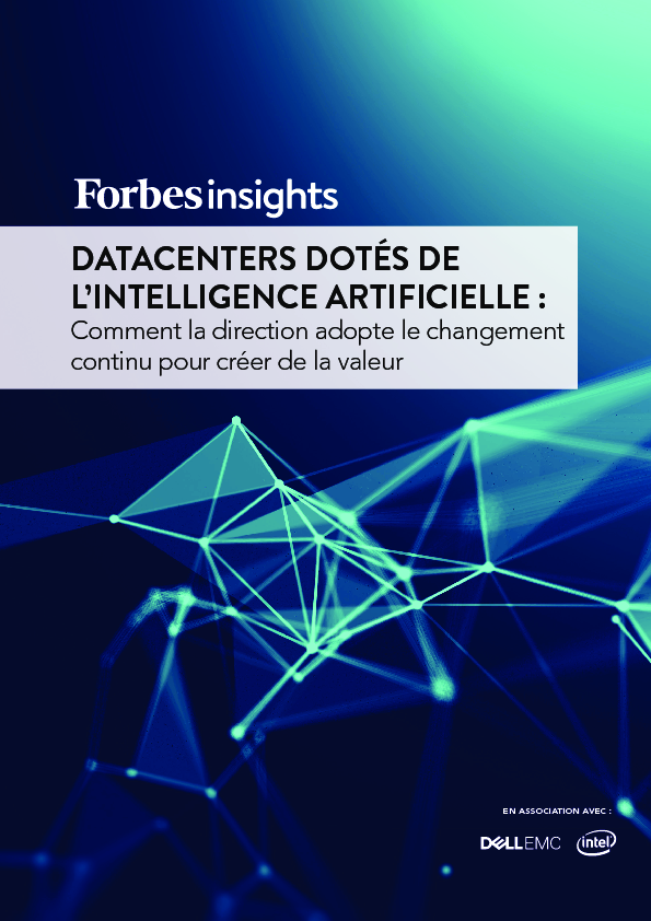 Cropped thumb original forbes insights artificially intelligent data centers  1