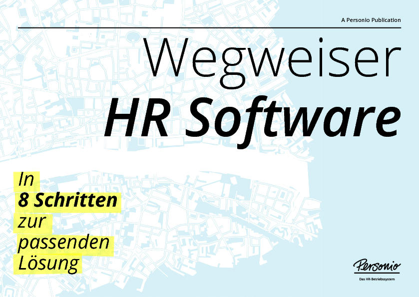 Thumb original wegweiser hr software   personio