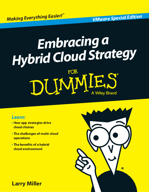 Thumb original dcma 0482   embracing a hybrid cloud strategy for dummies