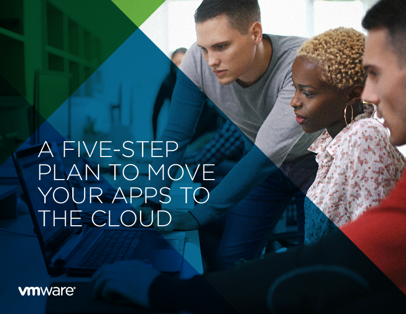 Square cropped thumb original dcma 0505   a 5 step plan to move your apps to the cloud   en