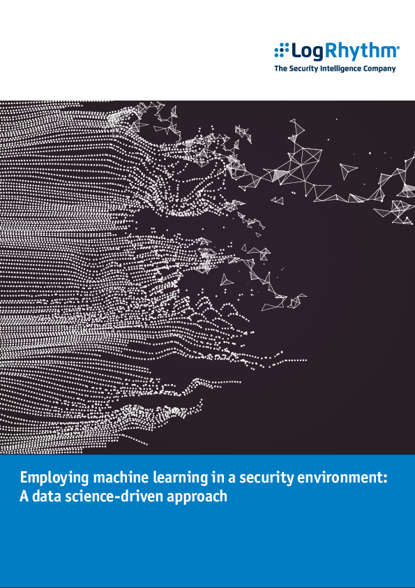 Cropped thumb original uk employing machine learning in a security environment white paper