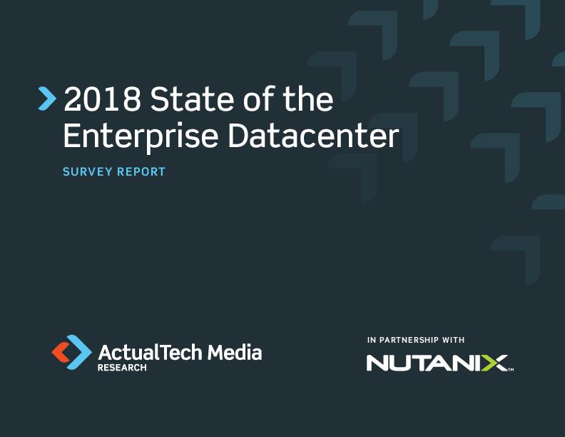 Square cropped thumb original nutanix 2018 survey full report