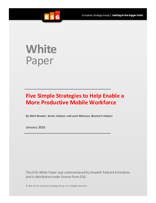 Thumb original five simple strategies to help enable a more productive mobile workforce   en