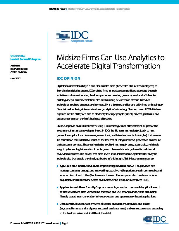 Thumb original idc midsize firms digital transformation en