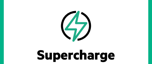 Cropped thumb original supercharge your apps with all flash storage  en 1891f3e9f55f2bc4