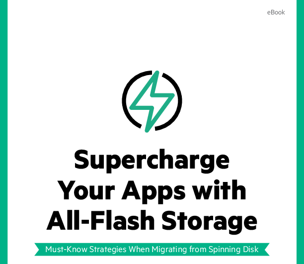 Square cropped thumb original supercharge your apps with all flash storage  en 1891f3e9f55f2bc4