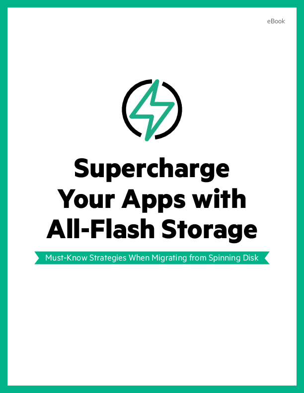 Thumb original supercharge your apps with all flash storage  en