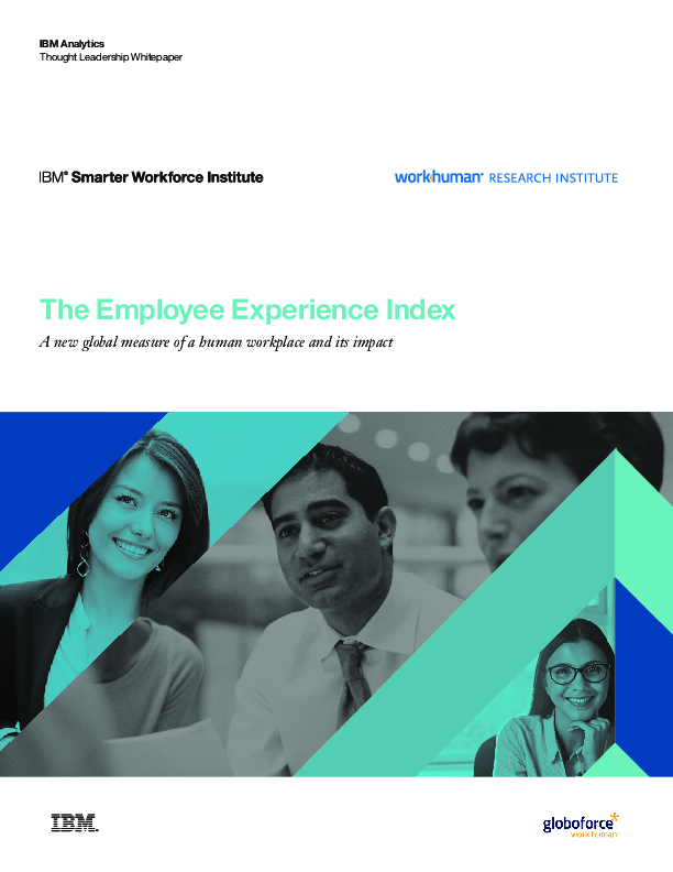 Thumb original the employee experience index