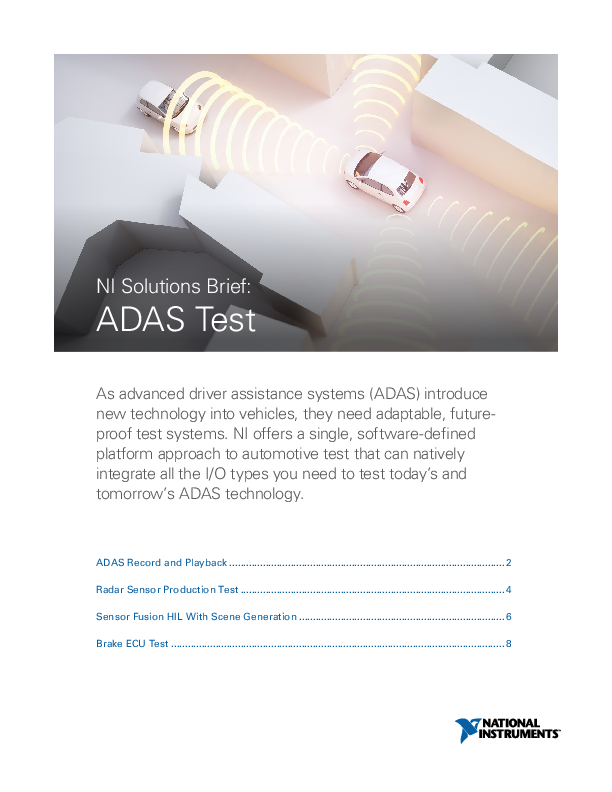 Thumb original adas test brief ltr en wr