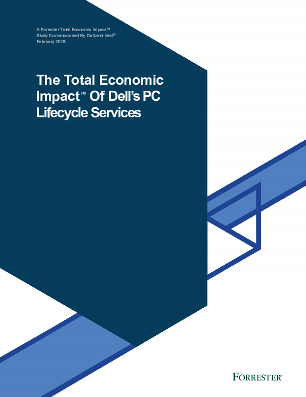 Cropped thumb original total economic impact dell pc lifecycle services   en 357fdaa9bf05505b