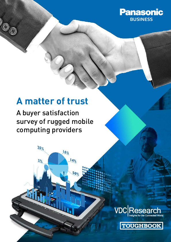 Thumb original customer satisfaction whitepaper en