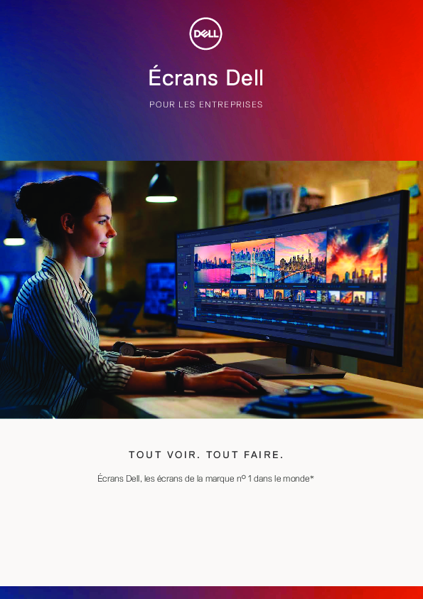 Square cropped thumb original dell monitors family brochure commercial fr