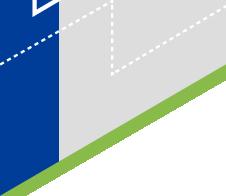 Square cropped thumb original en cios lead ai initiatives cf8e8196eb2455e0