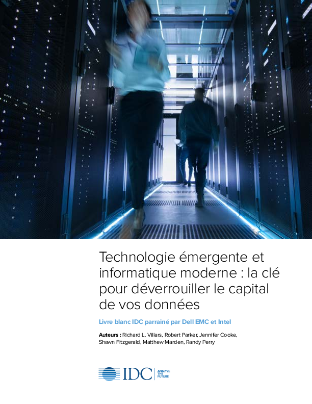 Thumb original fr idc emerging technology and modern it the key to unlocking your data capital