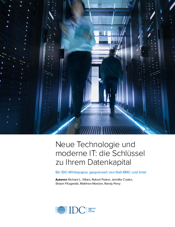 Thumb original de idc emerging technology and modern it the key to unlocking your data capital