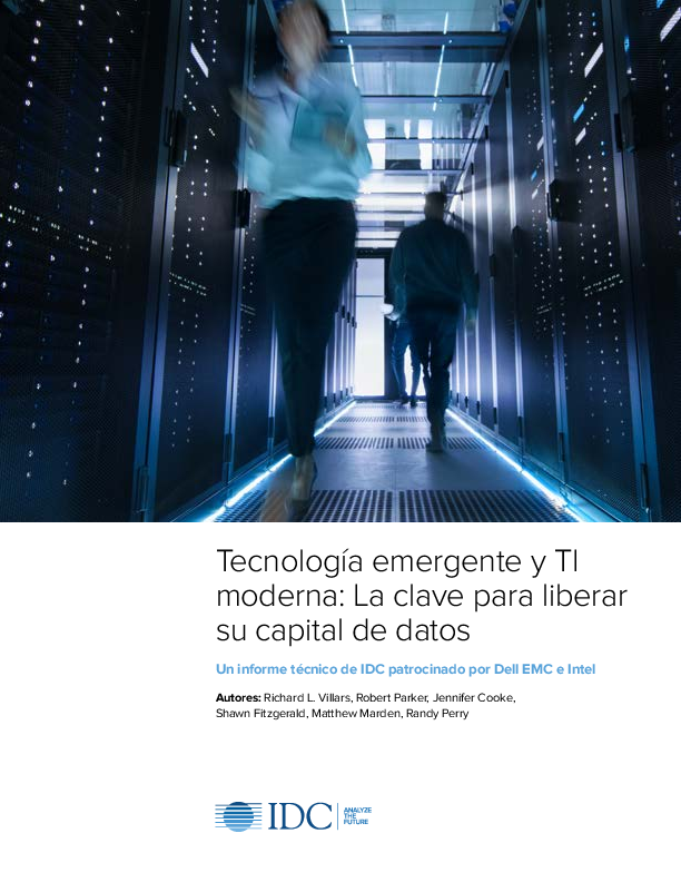 Thumb original es idc emerging technology and modern it the key to unlocking your data capital