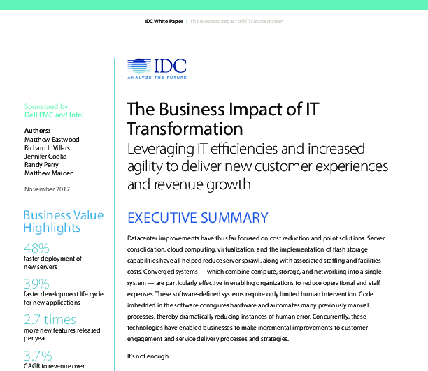 Square cropped thumb original en idc business impact of it transformation report f762f088d77db9f0