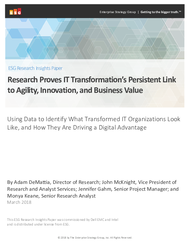 Thumb original en esg it transformation report agility innovation business