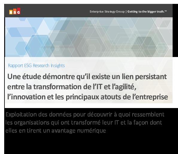 Square cropped thumb original fr esg it transformation report agility innovation business 04a66e54abeb4093