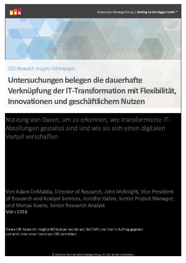 Thumb original de esg it transformation report agility innovation business