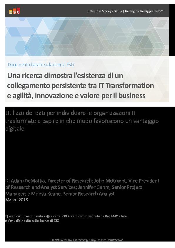 Thumb original esg it transformation report agility innovation business