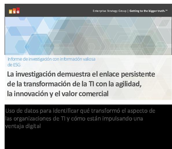 Square cropped thumb original es esg it transformation report agility innovation business 57a8ff68616599b1