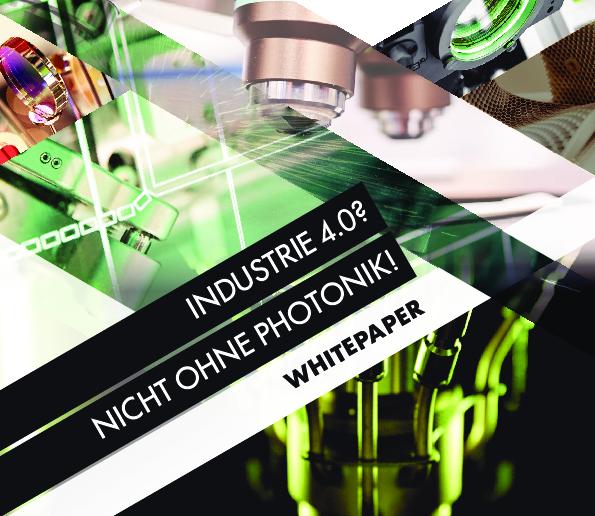 Square cropped thumb original 97034 laser19 whitepaper industrie d 62deedaf9f4cf0d6