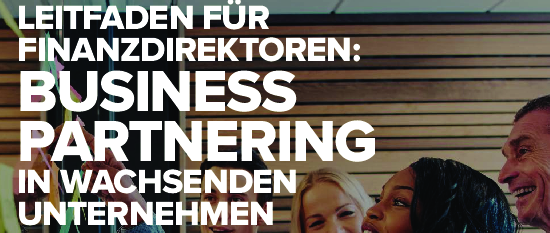 Cropped thumb original 2wp finance directors guide business partnering german bb9c76038fb0d5d9