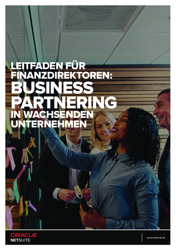 Thumb original 2wp finance directors guide business partnering german