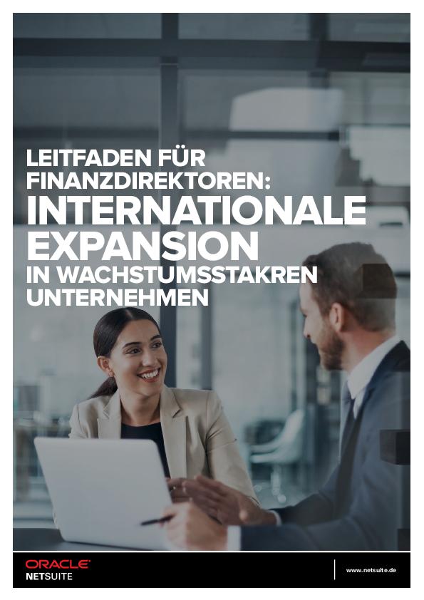 Thumb original 3wp finance directors guide international expansion german