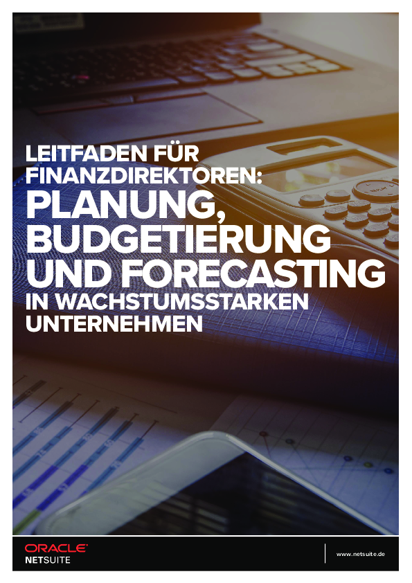 Thumb original 5wp finance directors guide planning budgeting forecasting german