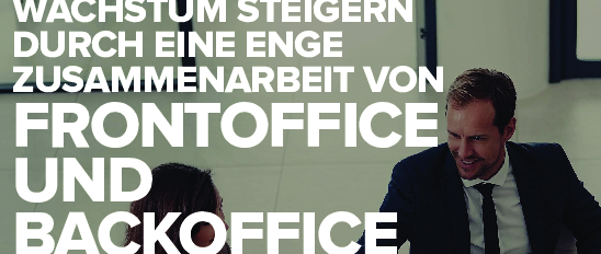 Cropped thumb original 6wp front office vs back office guide germany 6141e503df6b03b4