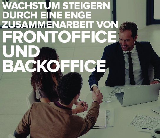 Square cropped thumb original 6wp front office vs back office guide germany 6141e503df6b03b4
