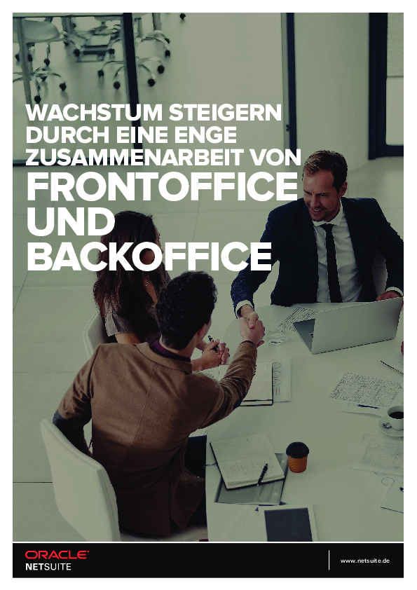 Thumb original 6wp front office vs back office guide germany